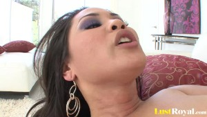 Gorgeous Jessica Bangkok is always up for banging.mp4