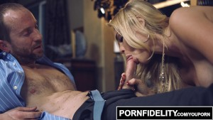 pornfidelity – massive tittied exotic babe skyla novea creampied