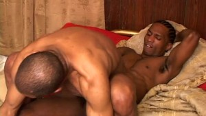 Young Thugs Fuck Each Other - BC Productions