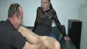 double fisting and humping ruined young cunt xxx.harem.pt
