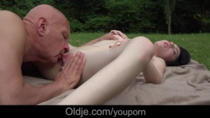 Dad Fucks Teen Step Daughter C
