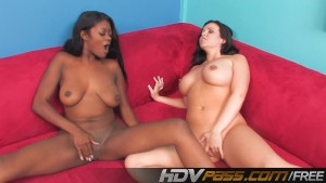 Hot interacial goup masturbation.mp4