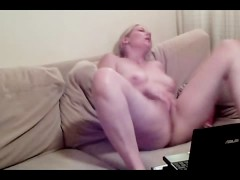 Real CamSex