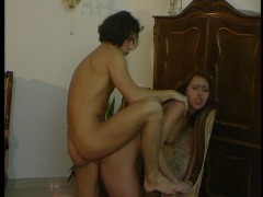 Doggy Style All Day- DBM Video