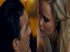 Movie:Radha Mitchell - Thick as Thieves