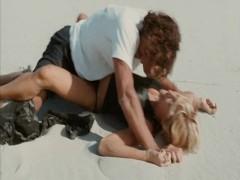 Madonna - Swept Away