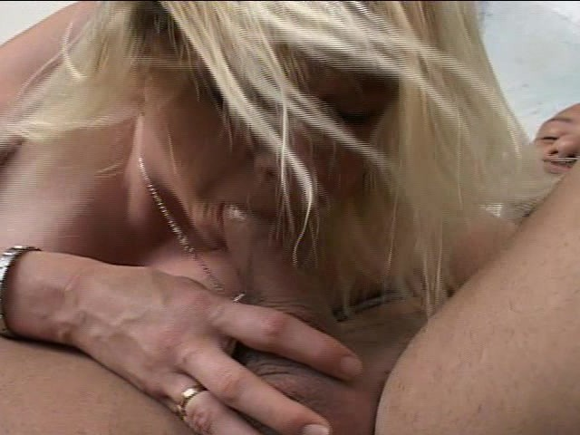horny-babe-gives-blowjob