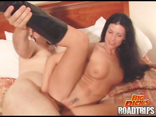 Erotische massage bw