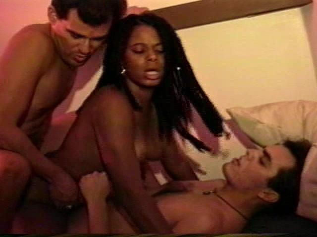 black-girl-no-undies-making-whoopee-pt-2-2