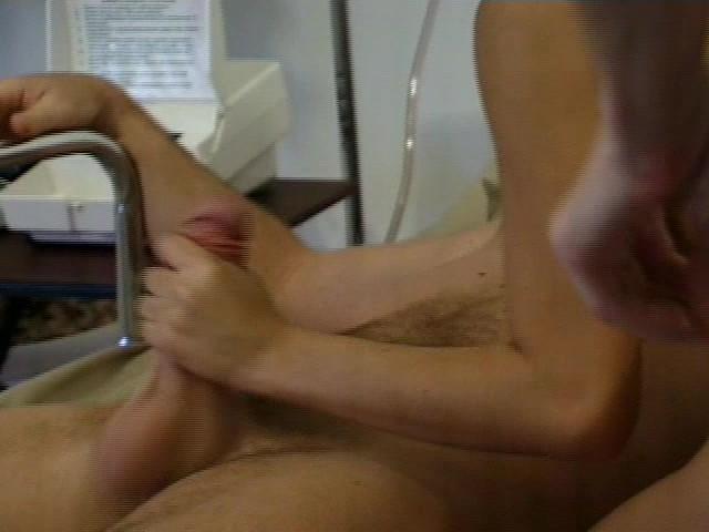 candy-striper-makes-patients-man-stand-erect-pt-2-2