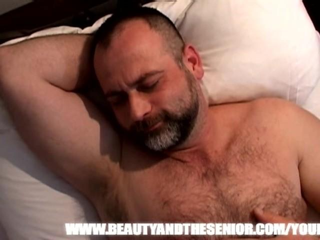 bisexual amatuer fuck videos
