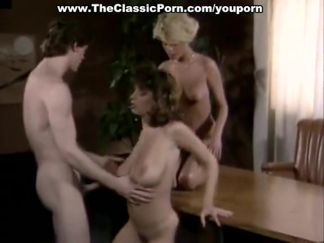 rimming Christy canyon