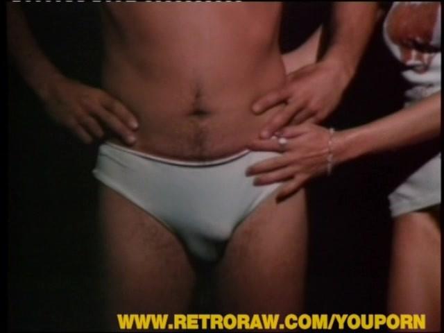 Secretaries love peeing skirts tube