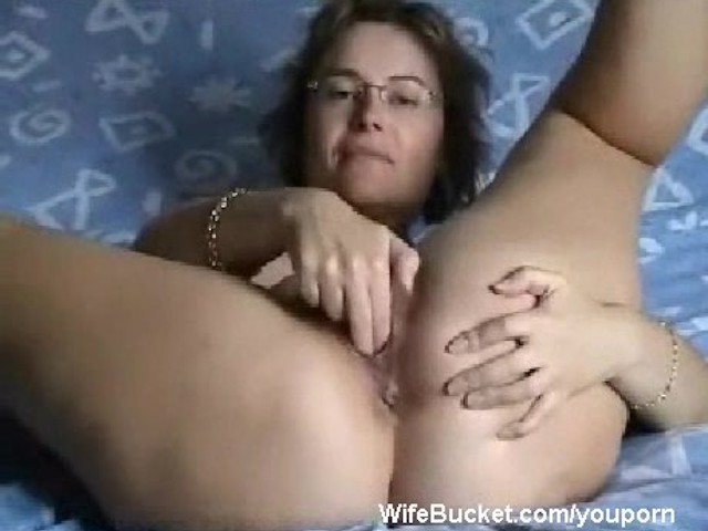 Bbw stockings porn tube