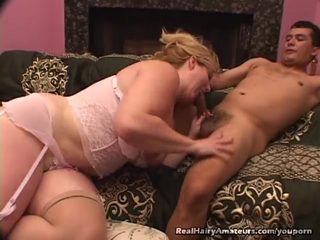 Great gangbangs interracial