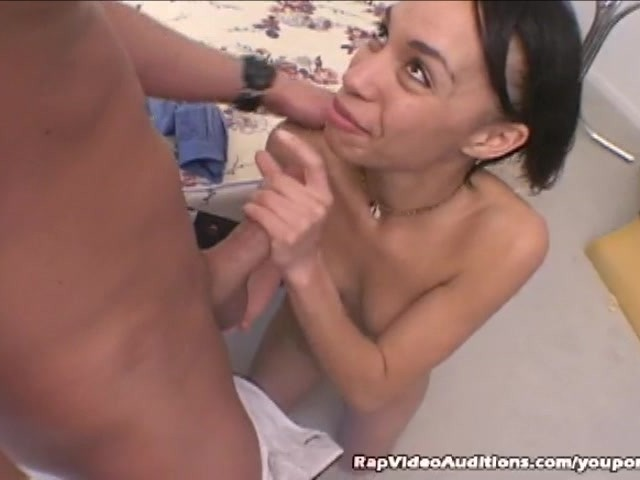 woman with tongue hanging out sex