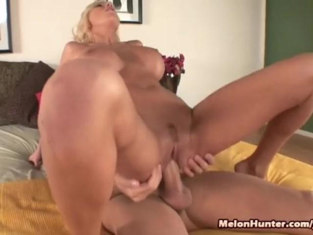 big swede ass dick Fucked
