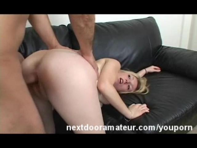 melonie diaz sex scene