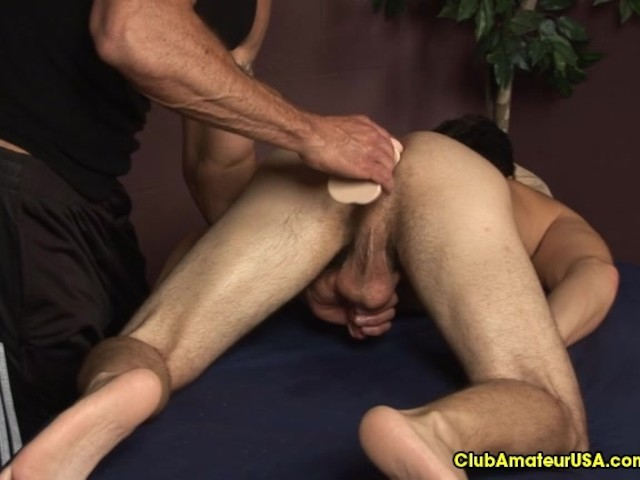 massage sexy mande pik