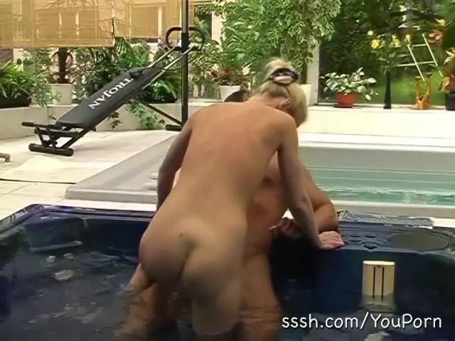 sex free video linköping spa
