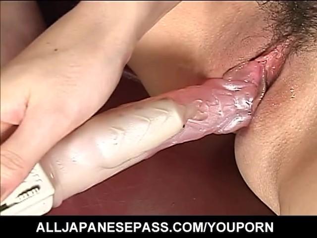 mobile porn video Teen fucked till orgasm