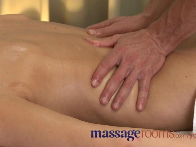 massage tallinn hairy pussy best