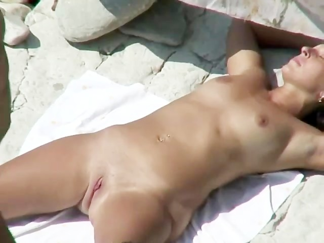naked mexican girls taking pics of their boobs