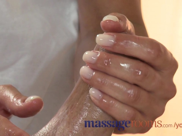 thick penis solna massage