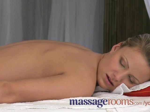 tight pussy massage gislaved