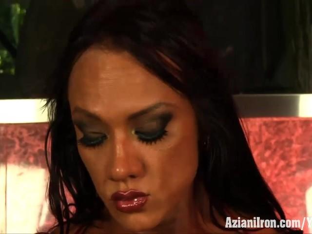 sybian sex toy video sex spiele deutsch