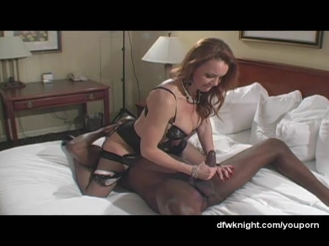 A pov virtual vacation creampie in singapore w karla kush 7