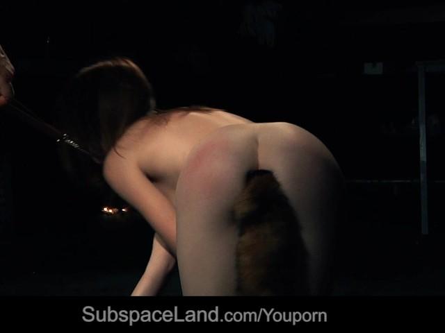 Latinas fucking and sucking dick