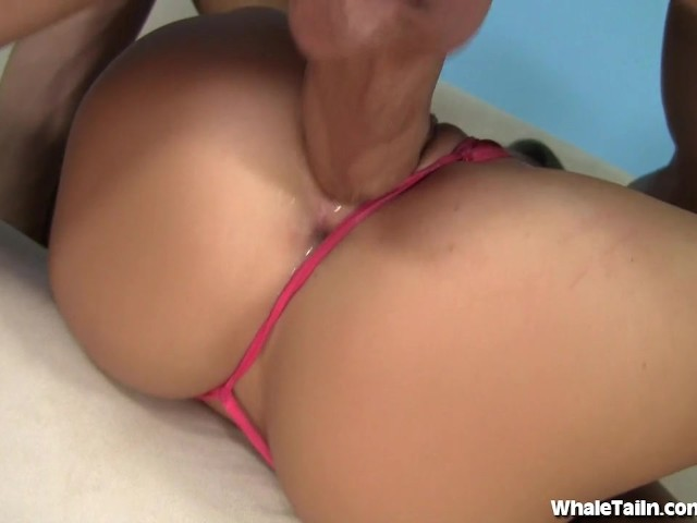 Very young twink porn