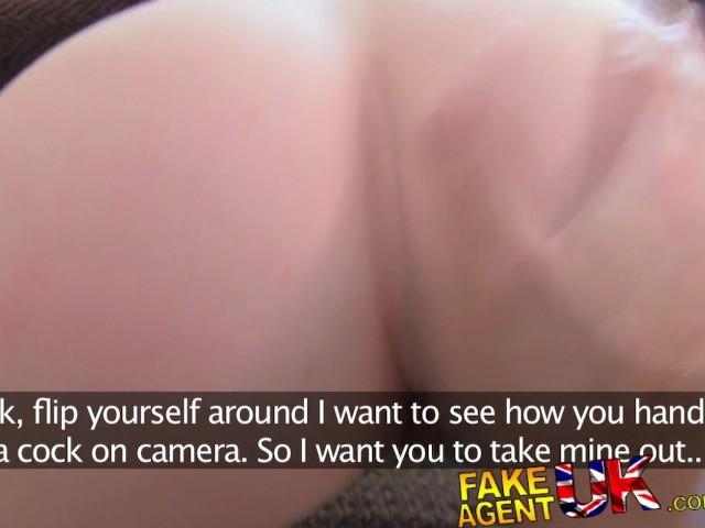 Free xxxextreme anal deep throte slut