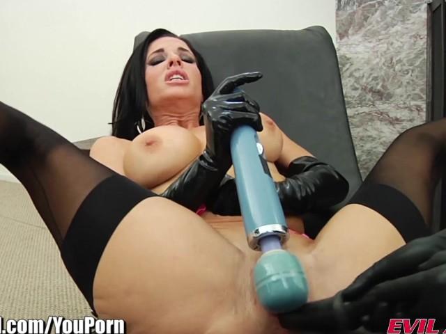 youporn italiano gola profonda porno