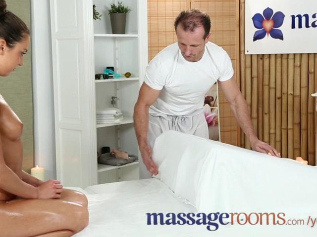 arab porno massage erotique agen