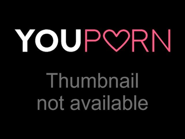 Youporn mofos