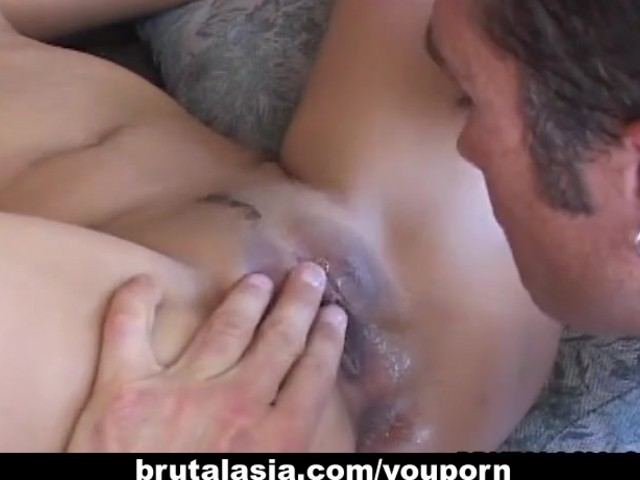 youporn moaning riding cock