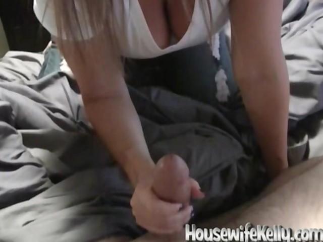 porn that makes you jizz