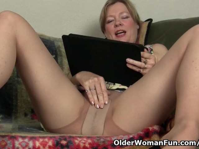 Remarkable, useful Moms pussy was wet for