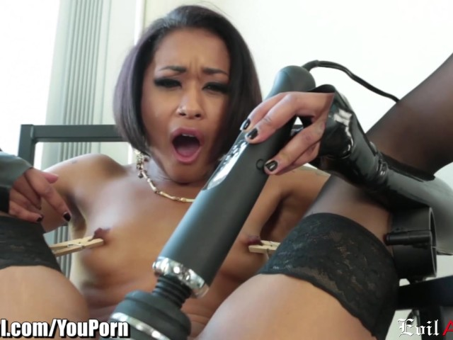 Splendid stunning youporn skin diamond hot, name?