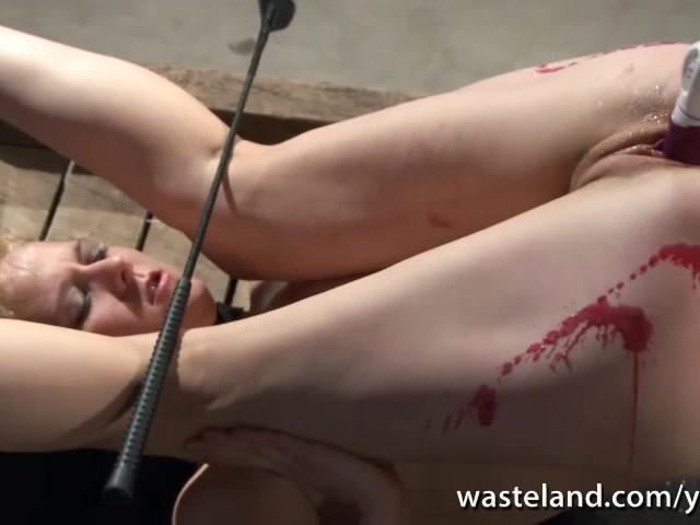 porno italiano filmati nina mercedez hard