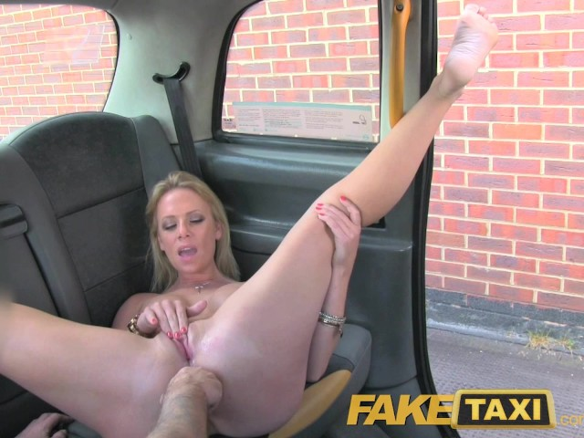 sex in hamm sex in taxi