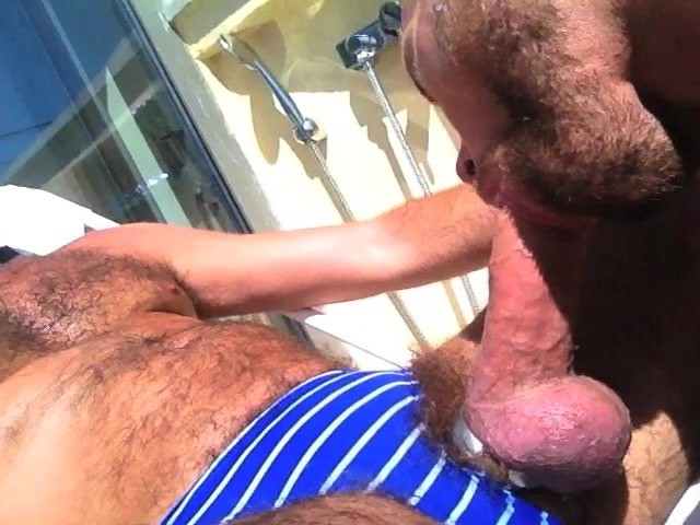interactive cock sucking session