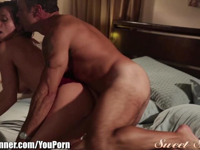 porno vidéos escort la baule