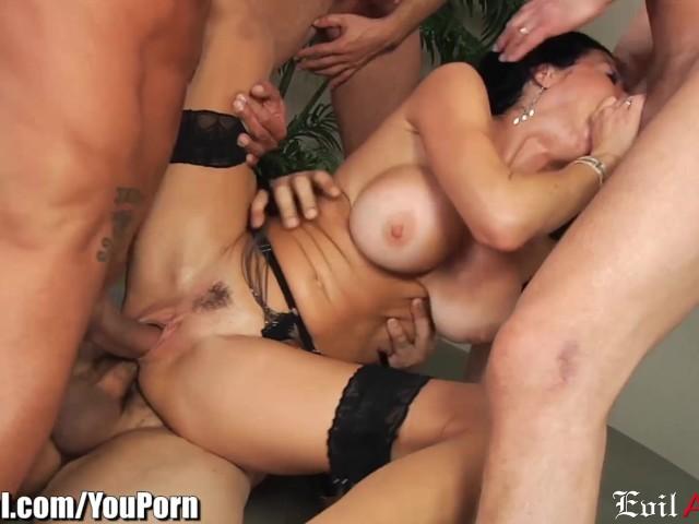 video porno ghratis free video pormo