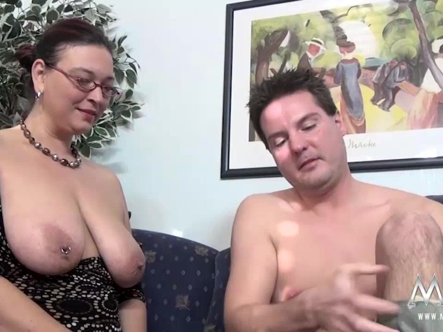Violetta beauregarde cumshot