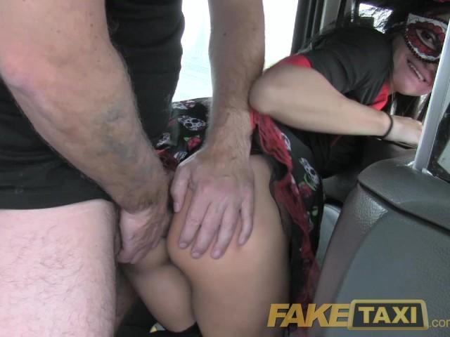 jennifer lopez sex porm girl