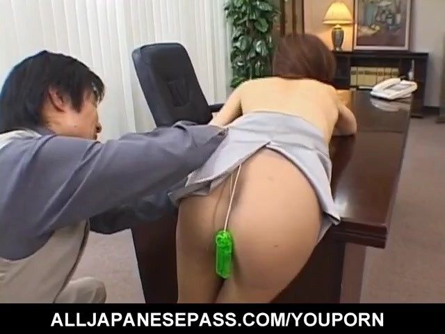 Bisexual foursome orgy