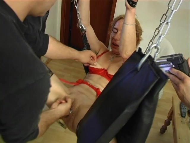sexy swinger dreier lesben sex